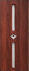 Дверь С-24 (Ф) Фабрика Verda