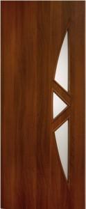 Дверь С1 -Х Фабрика Verda